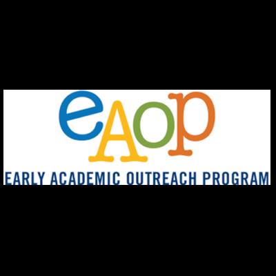EAOP Logo