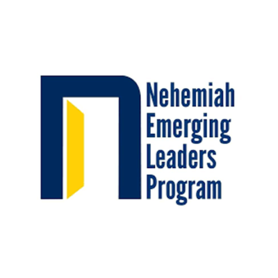 Nehemiah Emerging Leaders Program Logo