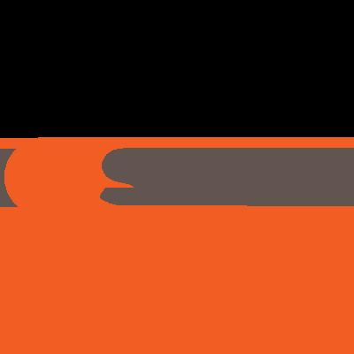 SMUD Logo